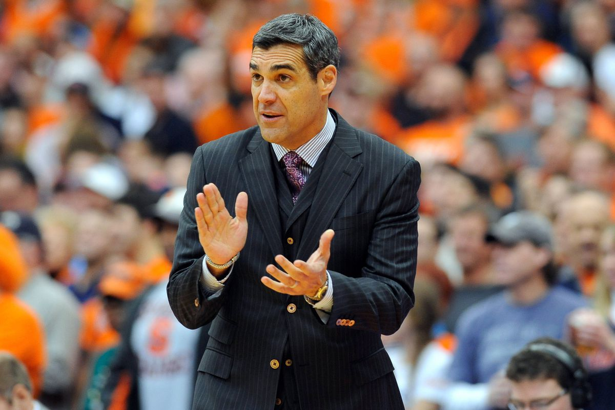College Basketball Coaching Salaries Price Per Win Vu Hoops