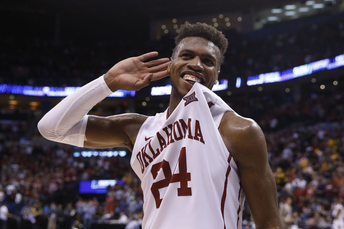 new style 1777c 5f93d 2016 NBA Draft: How well Buddy Hield fits on New Orleans ...