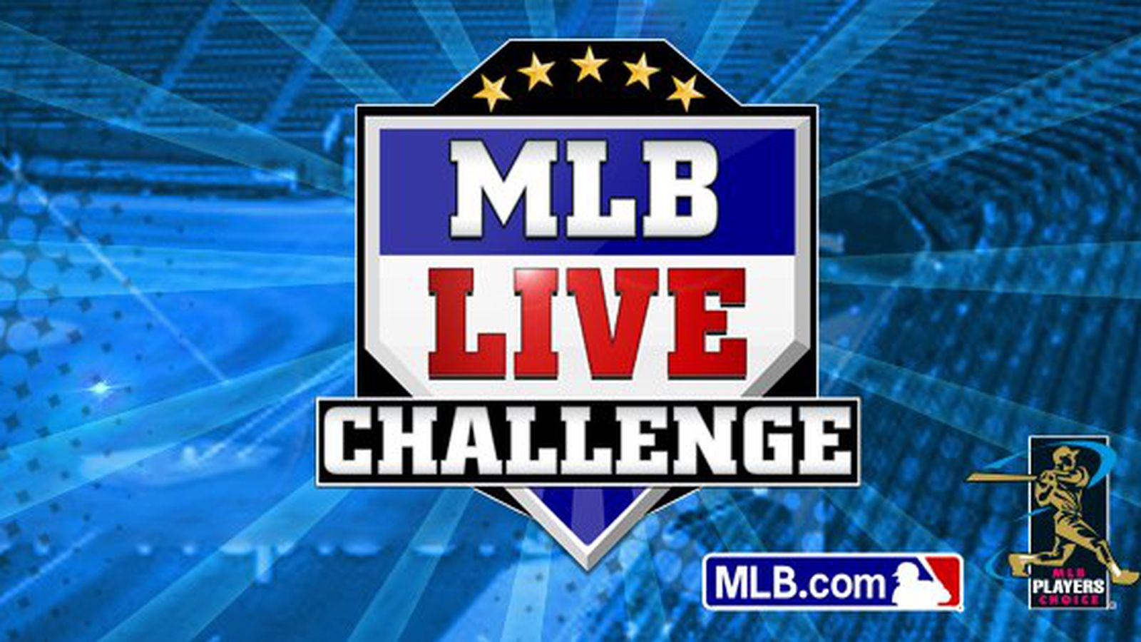 2013 MLB All-Star Game: National League roster led by ...