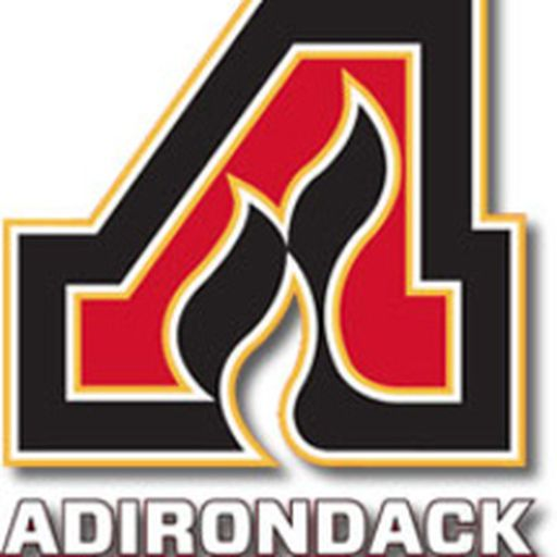 Adkmac