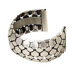 Bracelet, $24.95