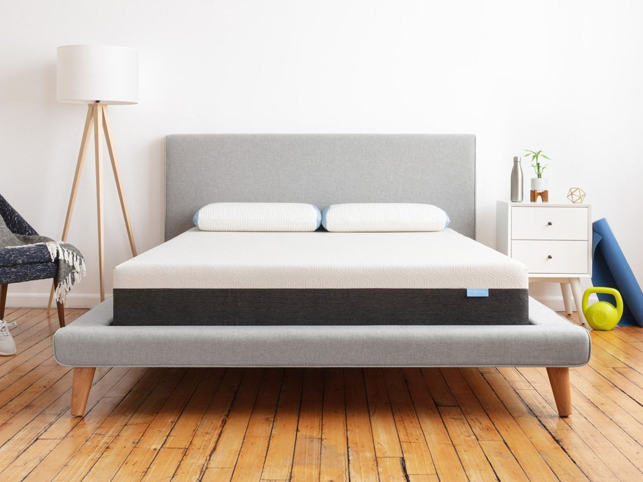 The best Labor Day mattress deals to shop now
