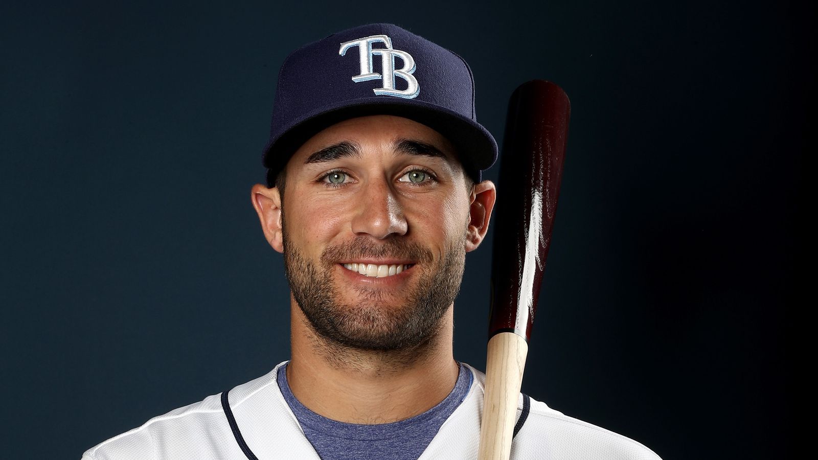 Tampa Bay Rays nearing contract extension with Kevin ...