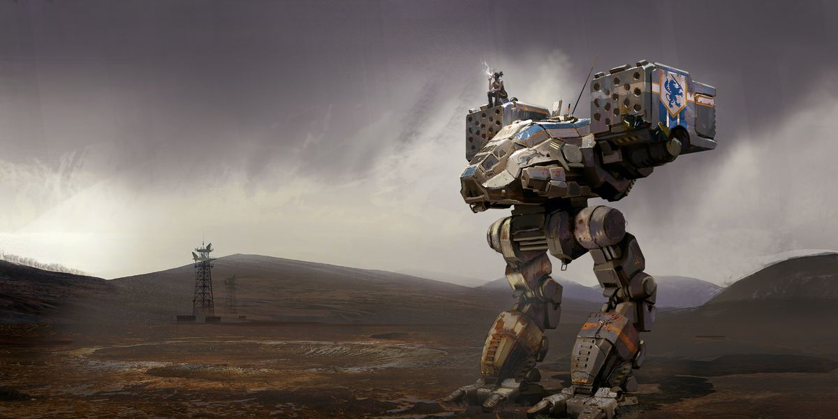 Shopping List,Shopping