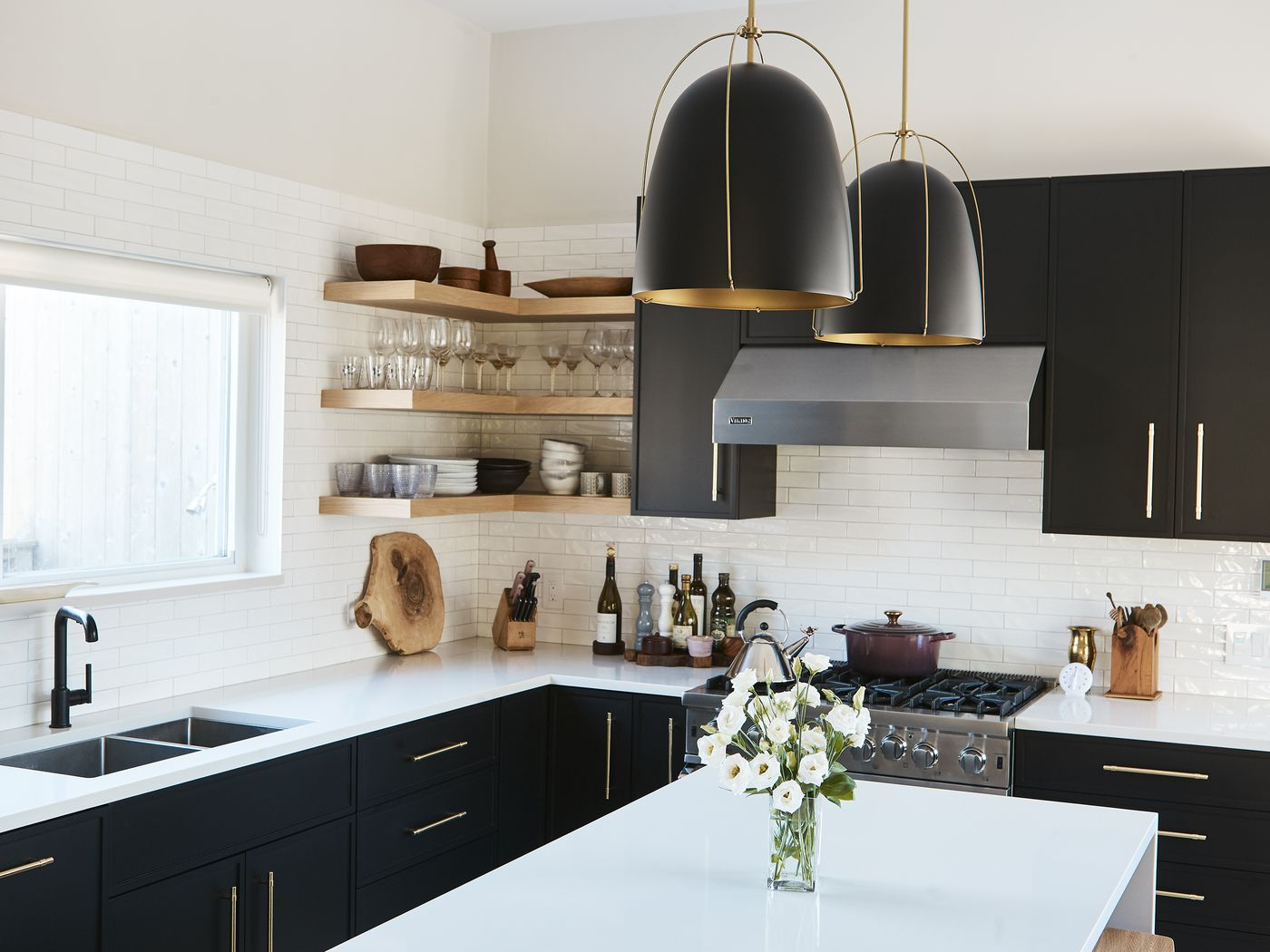 Kitchen Remodel Ideas 10 Things I Wish I D Known Curbed