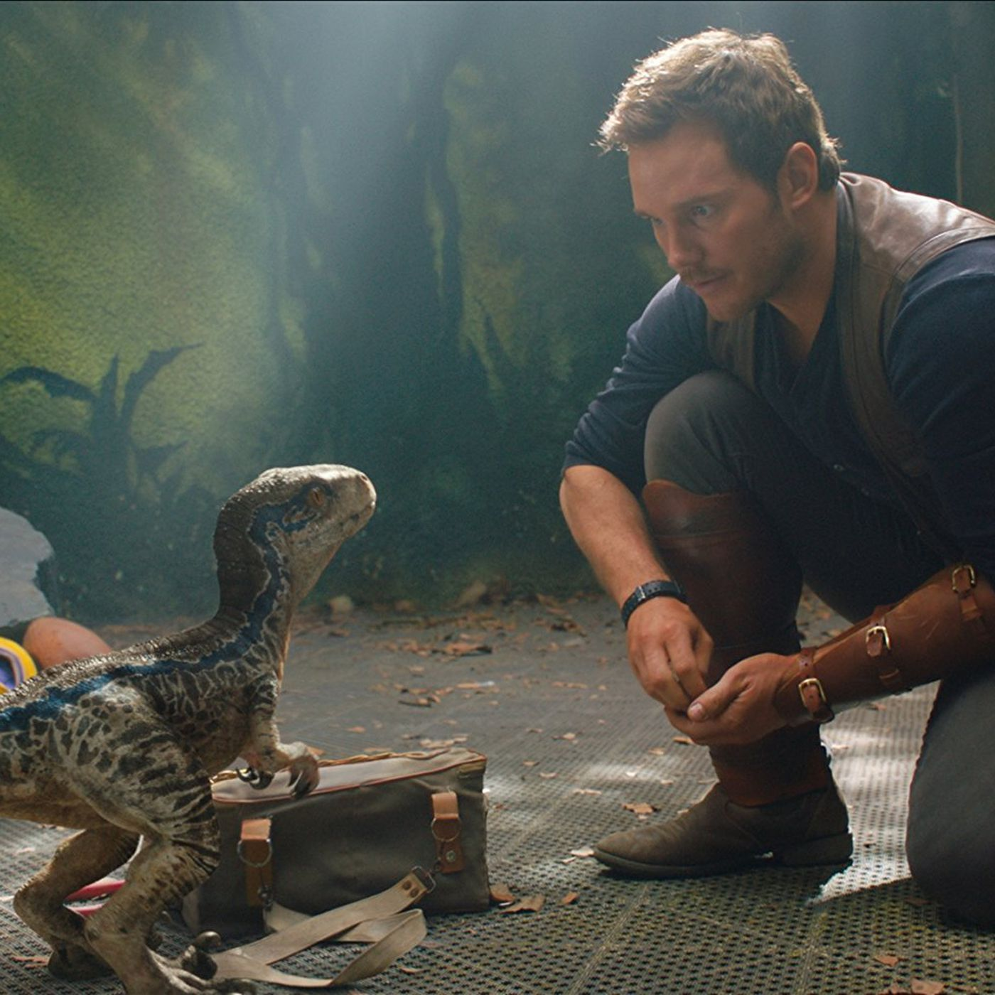 dinosaur ben dating speed dating douglasville ga