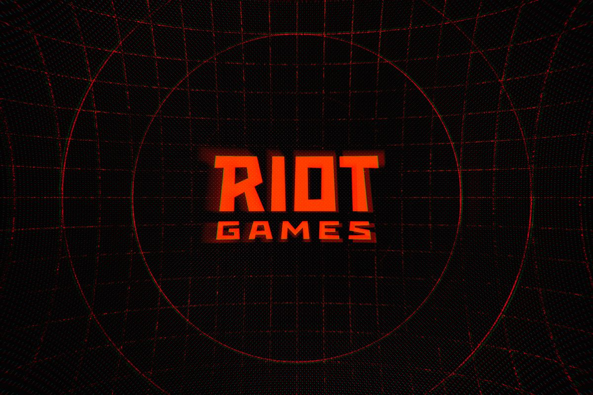 League Of Legends Dev Riot Games Is Officially Under