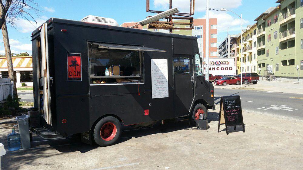 """[Photo: <a href=""""http://www.yelp.com/biz_photos/don-japanese-food-truck-austin?select=2rSvyBDnVeVMrVs-_mxPkg"""">Edward S./Yelp</a>]"""