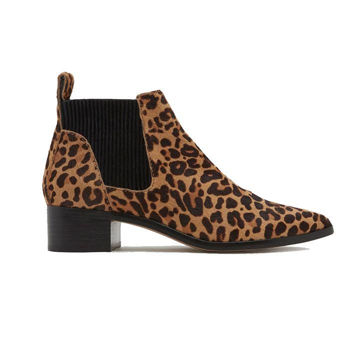 Dolce Vita Macie Boot, $160