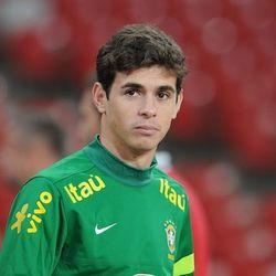 Oscar, Brazil