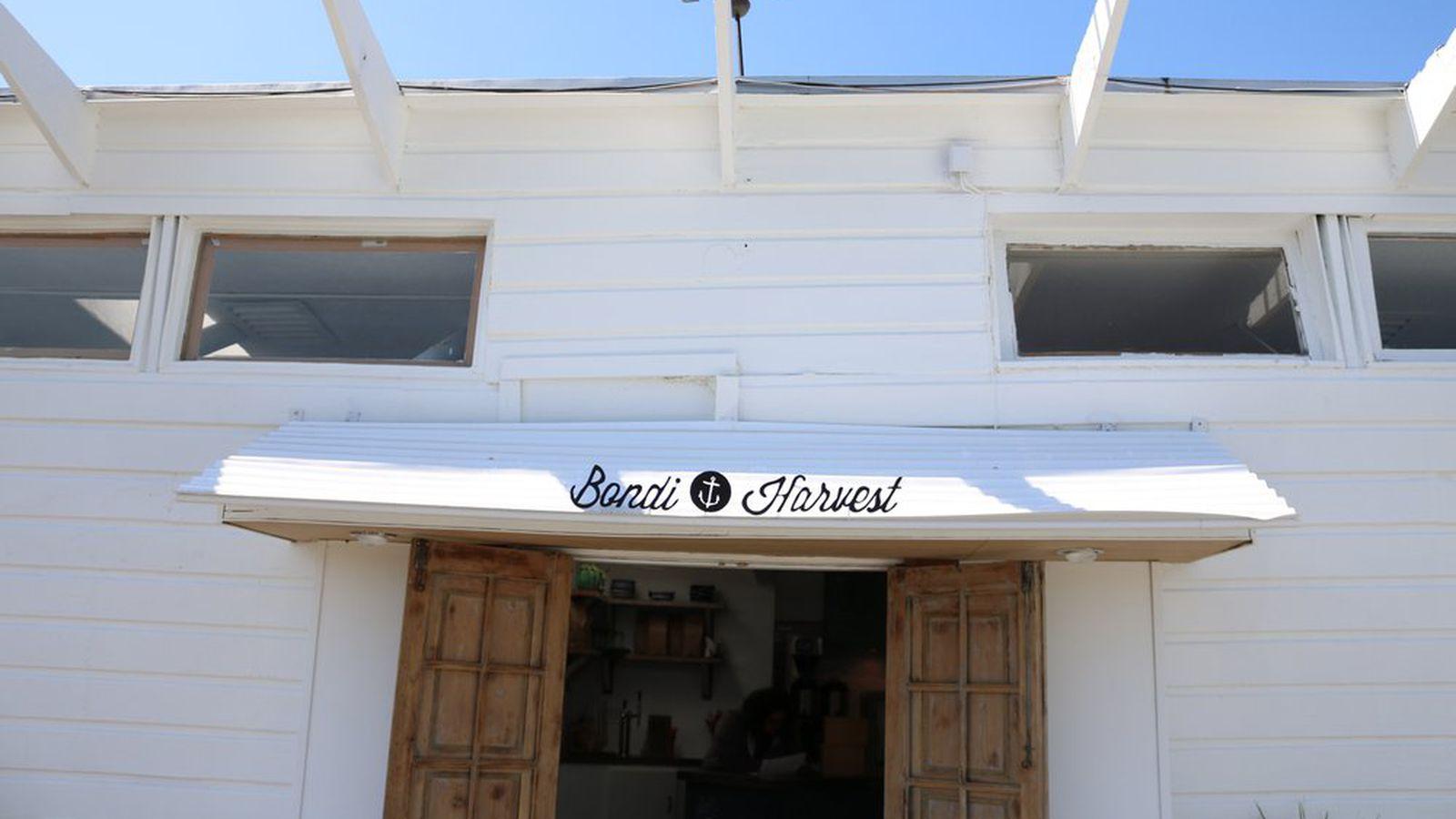 Olympic Cafe Menu San Diego