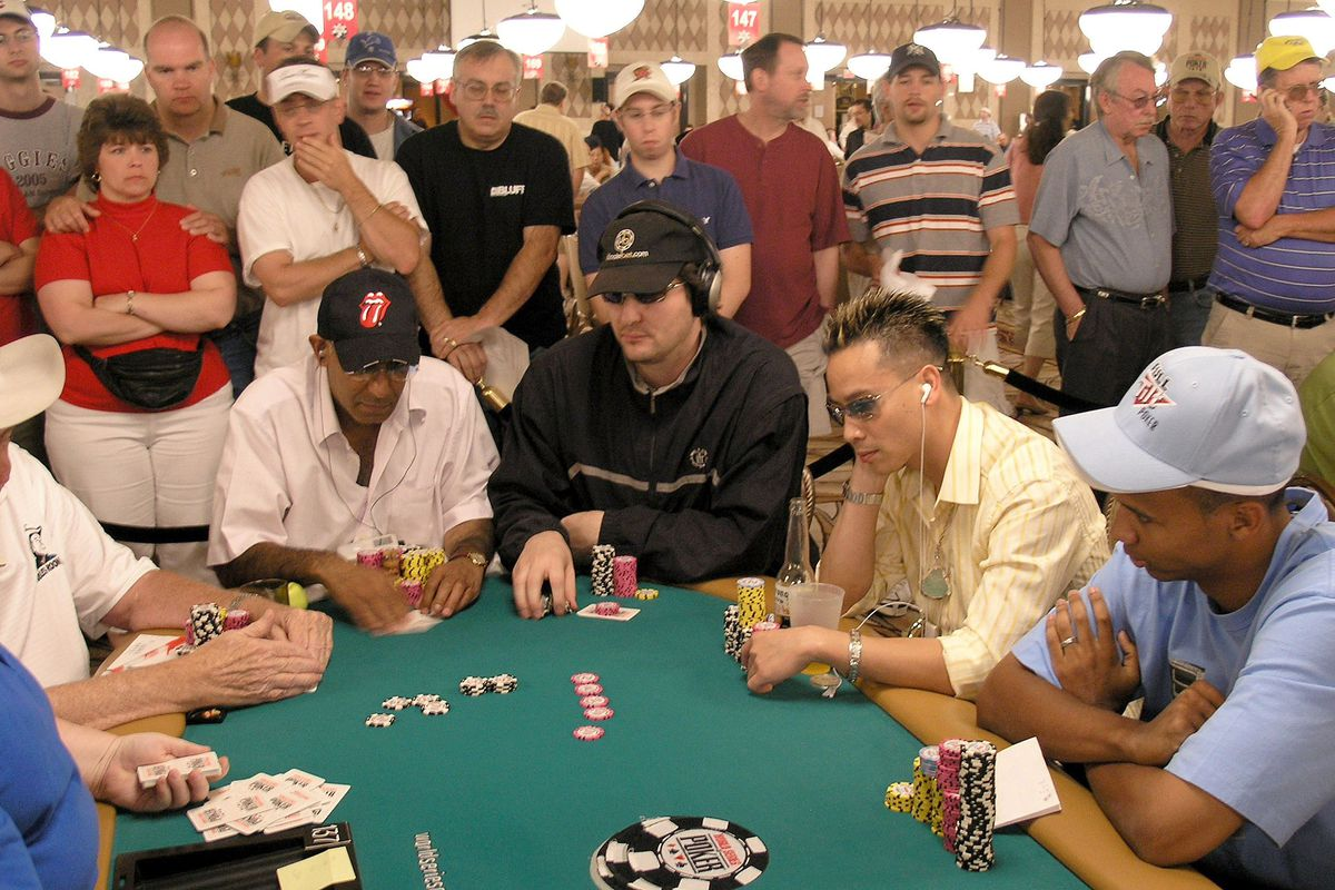 Postponed matches betting rules in poker trade binary options on mt4