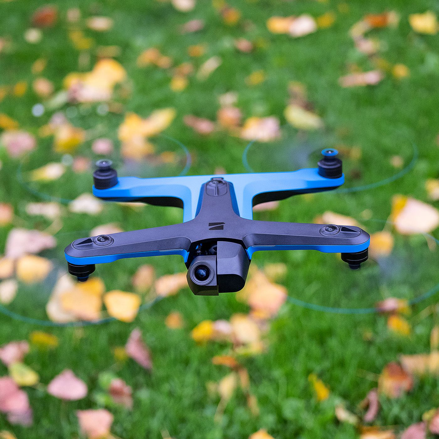 How To Make A Paper Drone That Can Fly - Drone HD ...