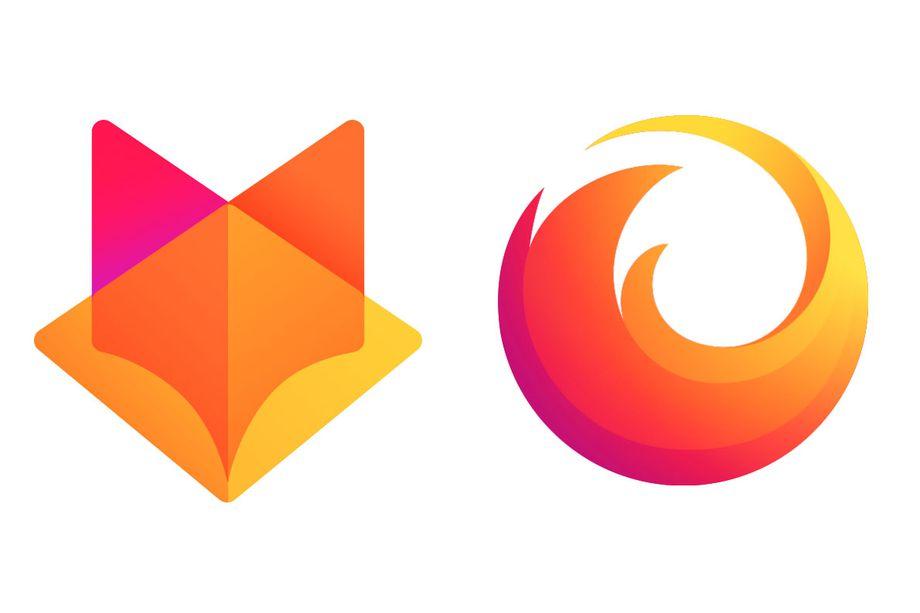 firefox_logos.0.jpg