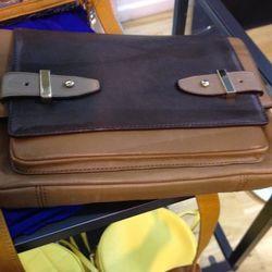 Tila March Bag, $130