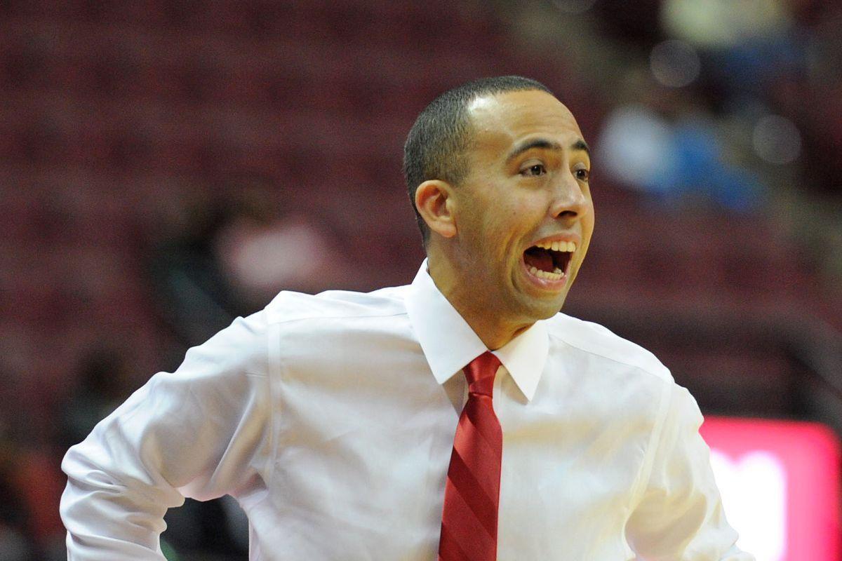 NCAA Basketball: Nicholls State at Florida State
