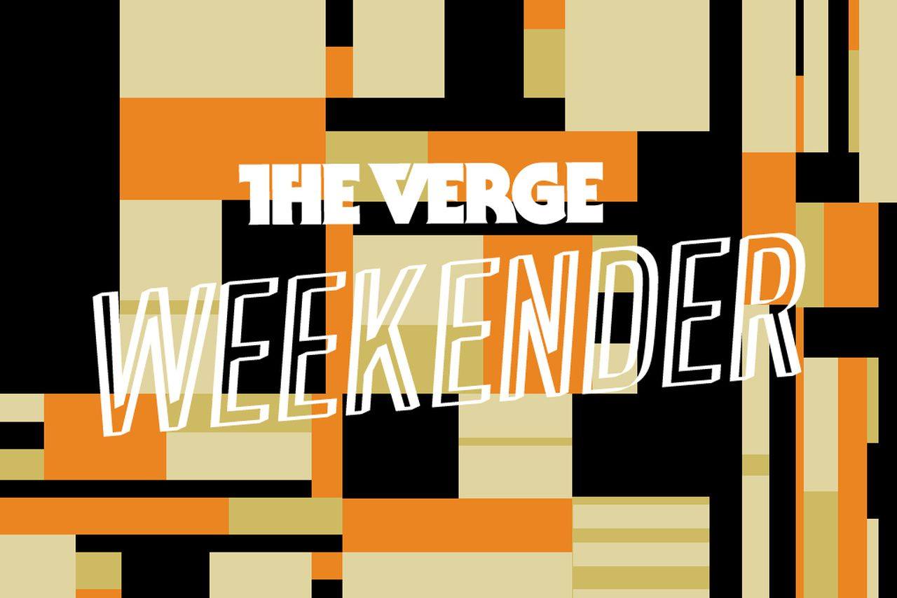 The Weekender: on the Rocketeer, Reddit, and the fall of the