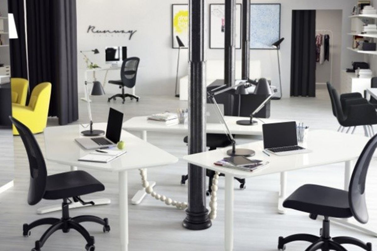 Photo: Ikea