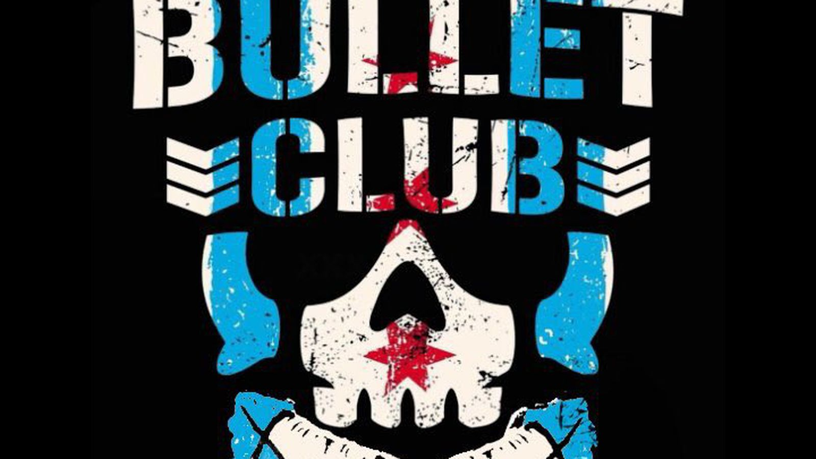 Young bucks marty scurll got twitter riled up with some cm punk young bucks marty scurll got twitter riled up with some cm punk bullet club logos cageside seats voltagebd Images