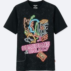 "<a href=""https://www.uniqlo.com/us/en/utgp-marvel-short-sleeve-graphic-t-shirt-guardians-412229.html"">UTGP Marvel Graphic T-Shirt - Guardians of the Galaxy</a>"