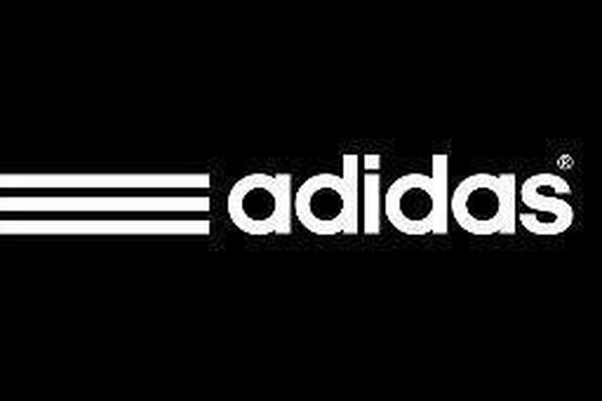 Adidas makes official entry into MMA market with RFA sponsorship ...