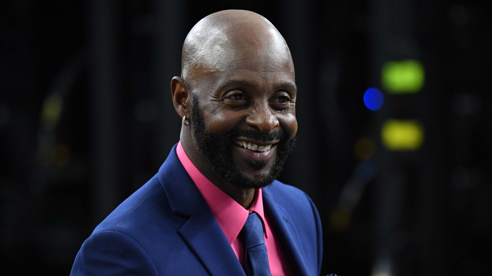 jerry rice had some words of wisdom for the 49ers at the