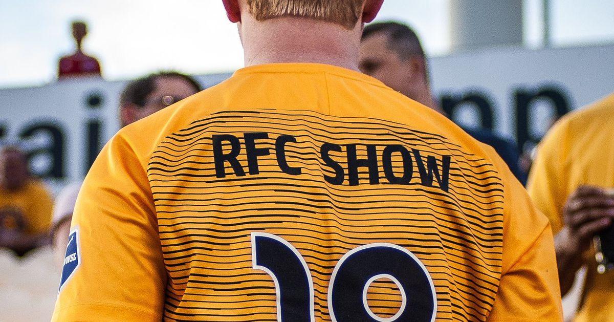 Rfc_show_big_