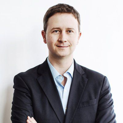 Sean Edgett, acting general counsel of Twitter