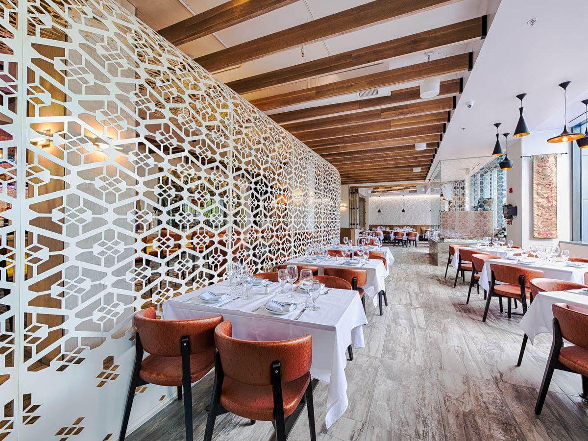 Ottoman Taverna