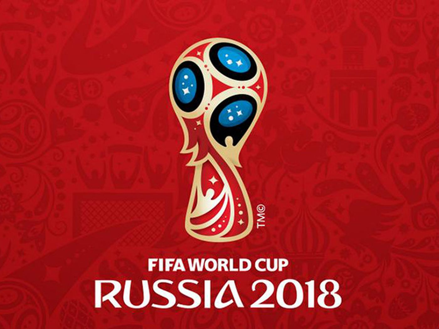 2018 World Cup Finals How To Watch France Vs Croatia Online