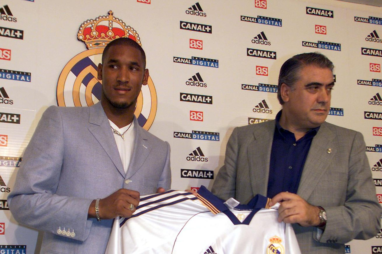 Managing Madrid Podcast: The Legacy Of Lorenzo Sanz; Real Madrid Mailbag