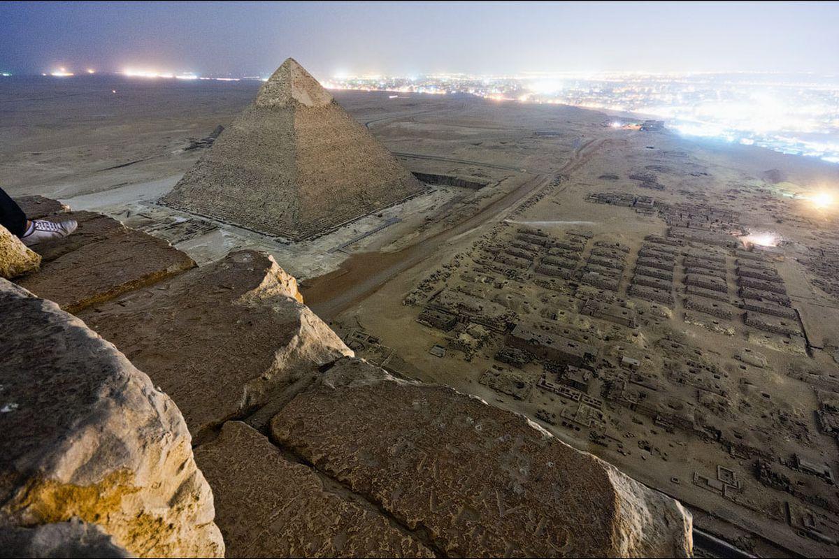 Www Pyramide De