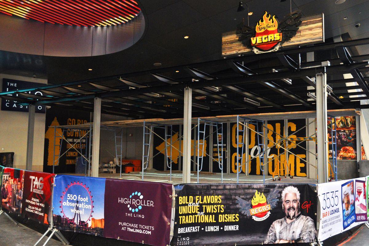 Dc Grill Kitchen And Bar Menu