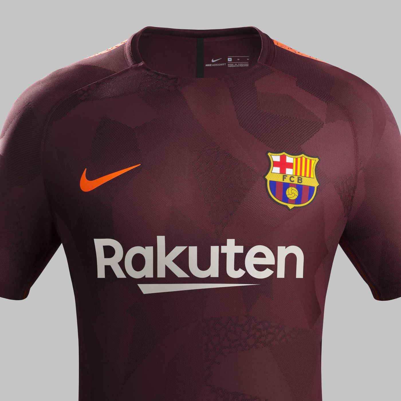 Soccer Uniforms:$17 each Jersey and shorts