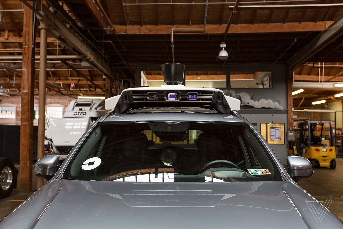 California department of motor vehicles jobs for California department of motor vehicles san diego ca