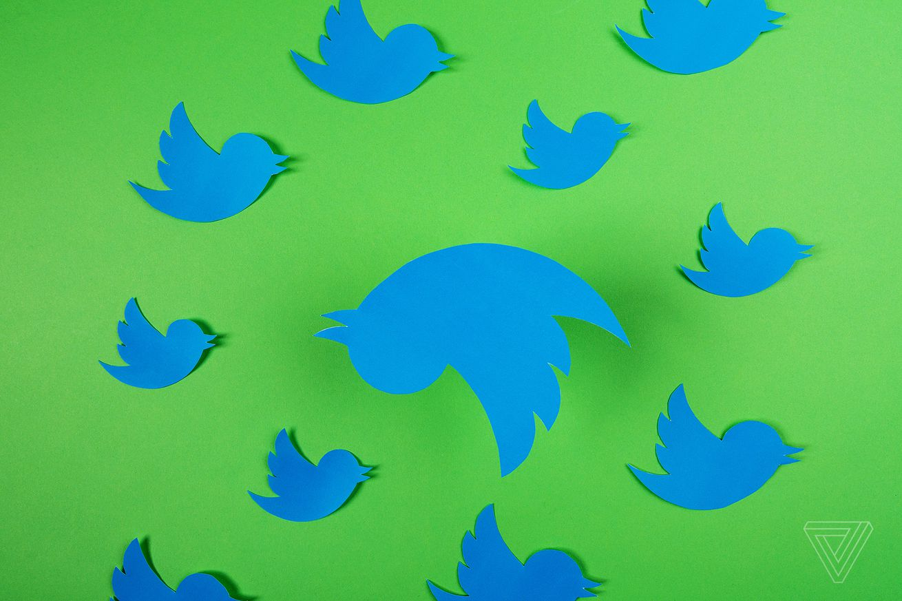 twitter s user numbers are growing again