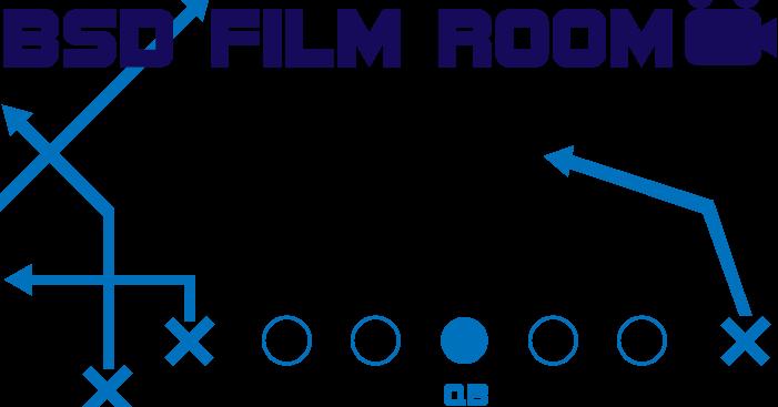 Bsd-film-room.0