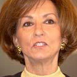Nancy Workman