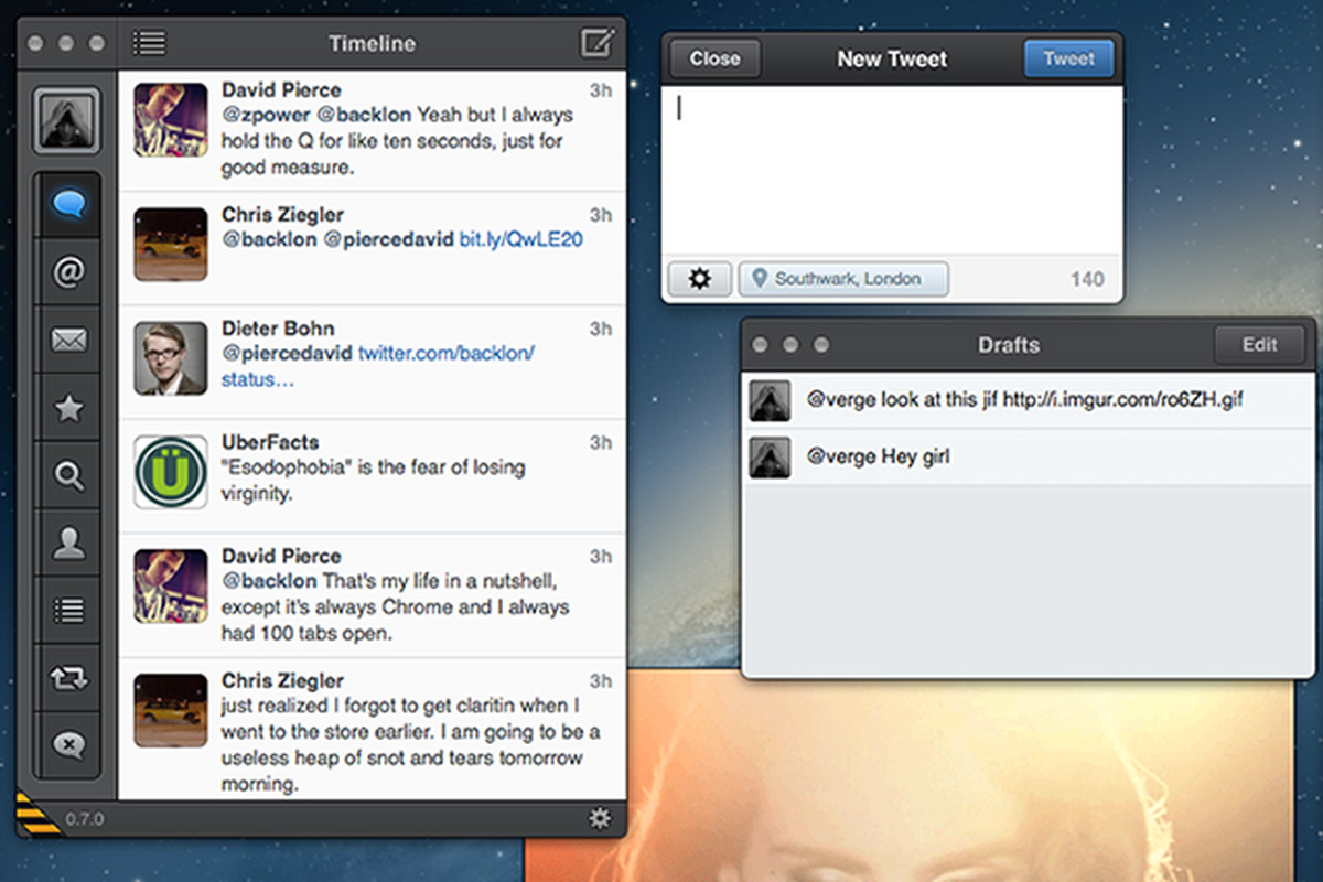 tweetbot alpha 5
