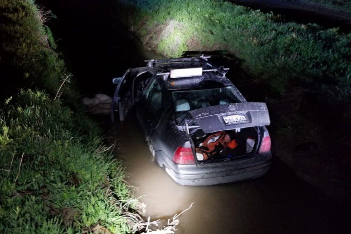 Police say L A  man murdered Salt Lake motorist for no