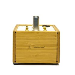 "Ball and Buck + Bottlehead Seduction Amp, <a href=""http://ballandbuck.com/products/ball-and-buck-bottlehead-seduction-amp#"">$798</a>"