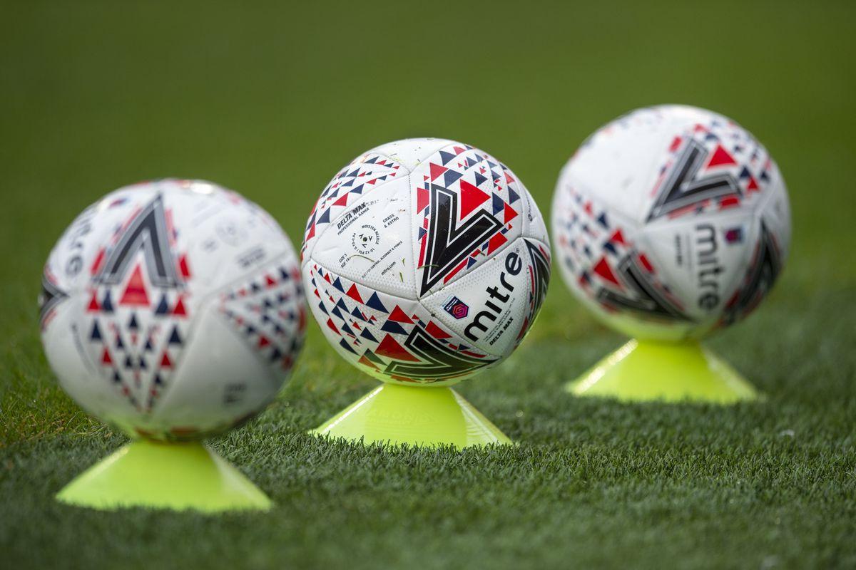 Manchester United Women v Birmingham City Women - Barclays FA Women's Super League