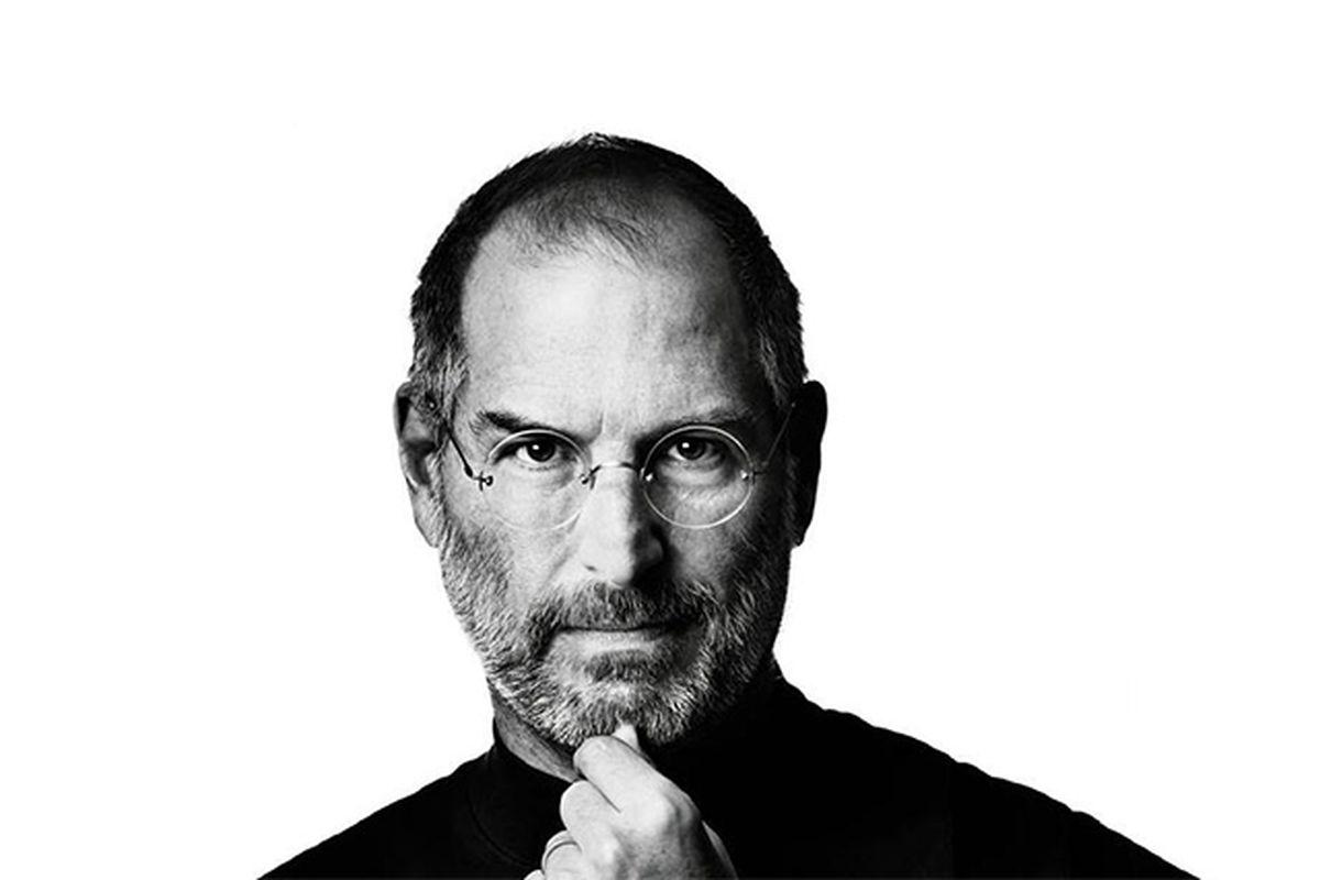 Leonardo Dicaprio Wont Play Steve Jobs In Upcoming Biopic The Verge