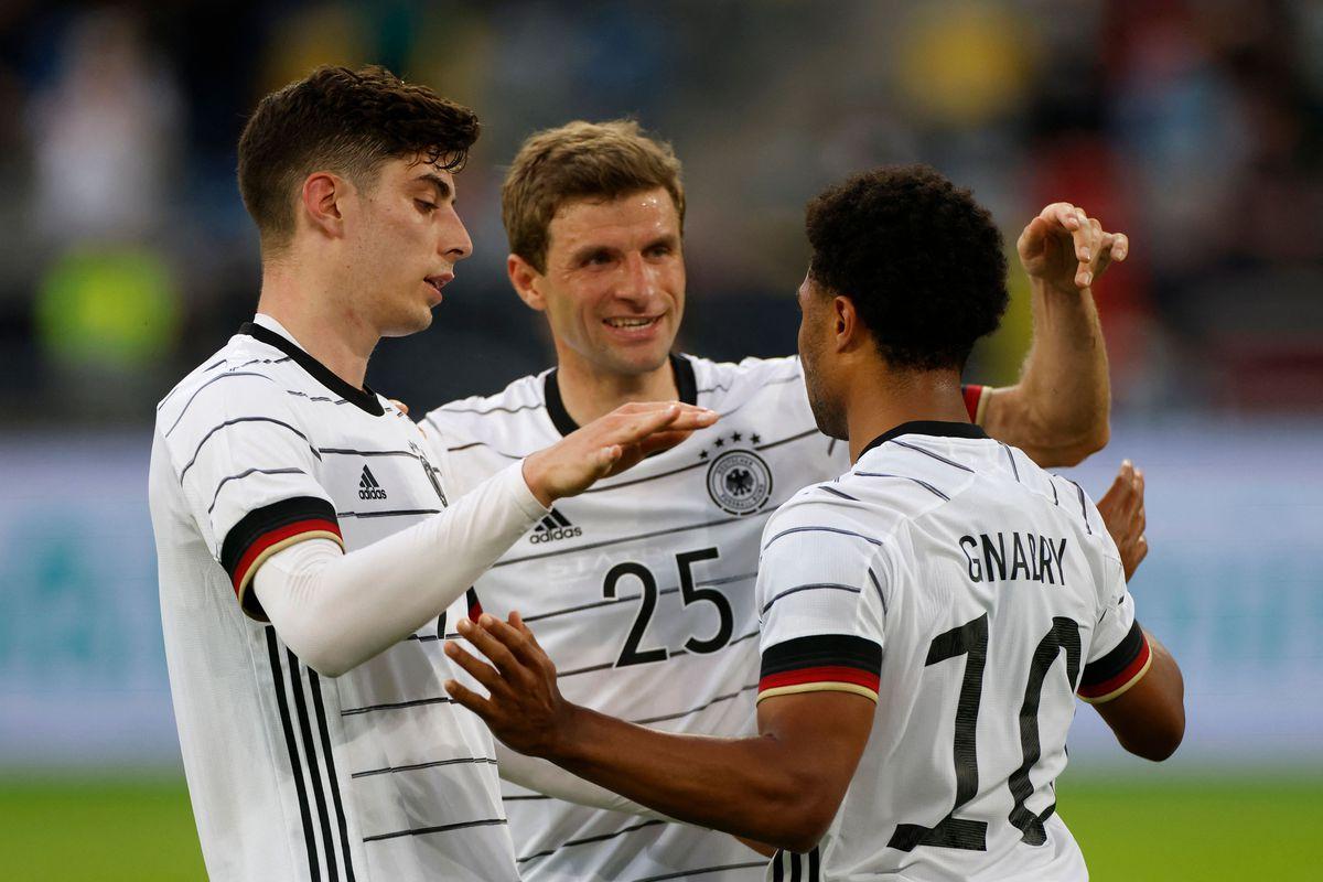 FBL-EURO-2020-2021-FREUNDLICH-GER-LAT