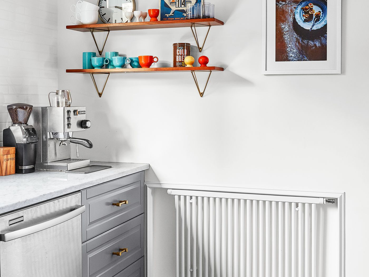 How To Bleed A Radiator In 4 Simple Steps This Old House