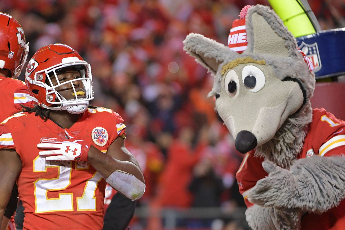 NFL picks, Week 16: Straight up and against the spread