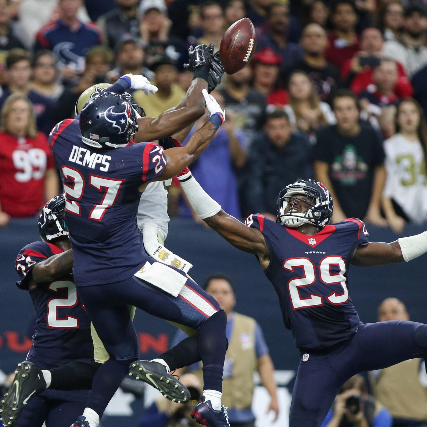 Texans Bills 2015 Game Schedule Game Time Tv Channel Radio And Online Streaming Battle Red Blog