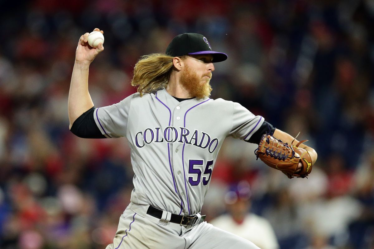 colorado rockies vs miami marlins lineups discussion how to watch