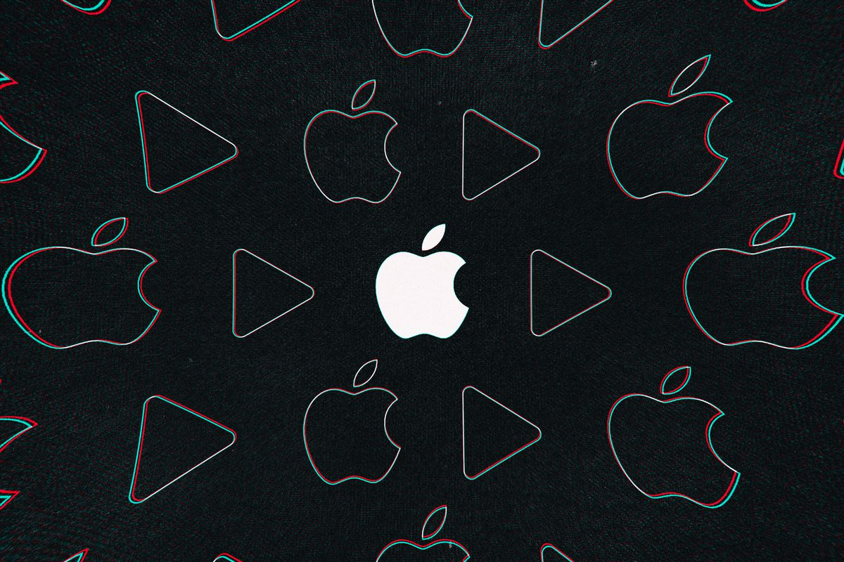 Apple's original TV shows reportedly won't be free — plus $9 99 for