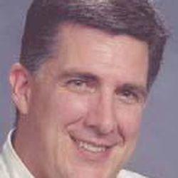 Mark R. Shepherd